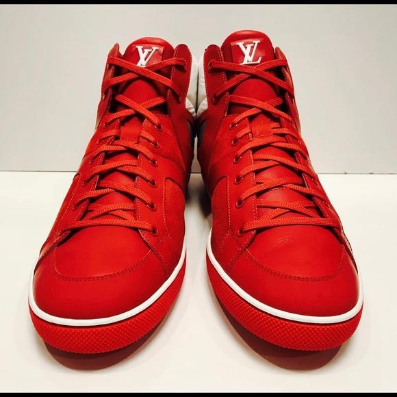 Louis Vuitton Shoes | Louis Vuittons