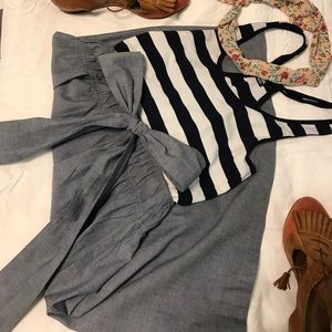 Dresses & Skirts - 🌞summer dress🌞