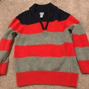 Gap 2t Sweater