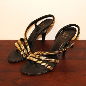 Burberry Prorsum  limited edition size 39 preowned