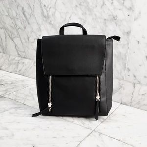 Handbags - IZZY BACKPACK