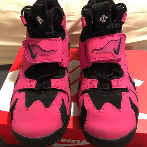 reasonably priced new products great deals 2017 Men's NIKE Air Diamond Turf Max 96