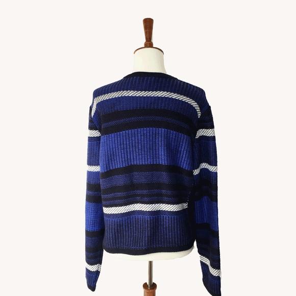 LOFT Sweaters - Loft Sweater Jacket
