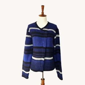 LOFT Sweaters - Loft Sweater Jacket