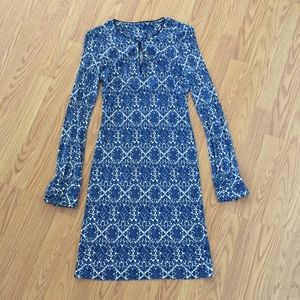 Toryburch dress