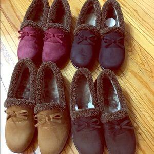 Shoes - Cute ladies shoes