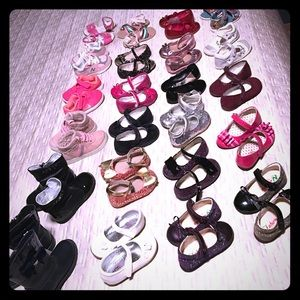 Other - 😍 coming soon 😍 baby shoes