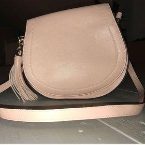 SUPER CUTE cross body purse
