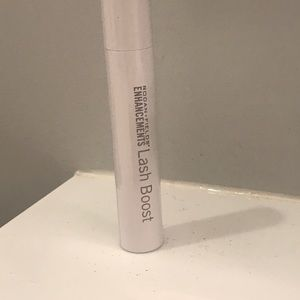 Other - Rodan and Fields Lash Bopst