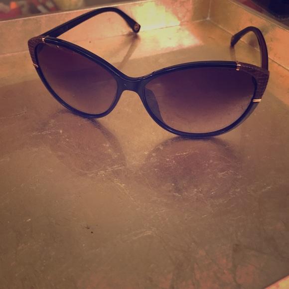 f441d854ca91 Authentic Michael Kors Paige ' 58mm Sunglasses. M_59b0b18af0137dfc39066de7