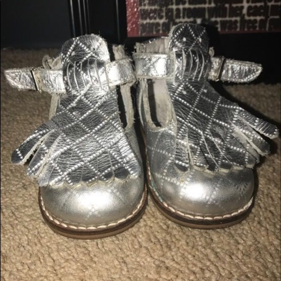 Shoes | Baby Walking Shoes | Poshmark
