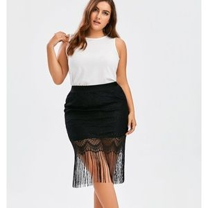 Dresses & Skirts - New