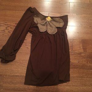 Dresses & Skirts - Judith March dress