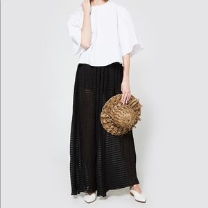 Vero Lounge Pant from Need Supply