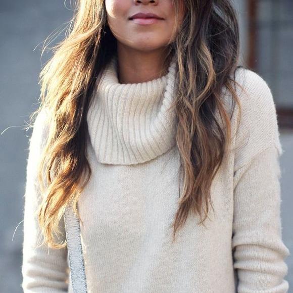 97a72e1f80d7 L.L. Bean Sweaters