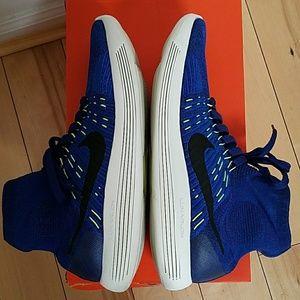 Nike Blazer 9-5 Mac JqK4whU7