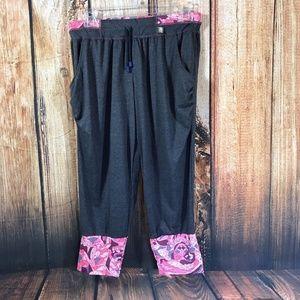 f6e32f371d763 Women's Maaji Pants | Track Pants & Joggers - on Poshmark