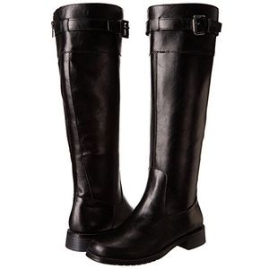 COMING SOON❗️Black Riding Boots