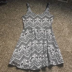Short pattern PINK Victoria secret dress