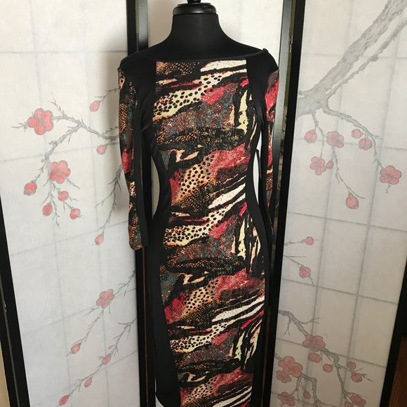 Dresses & Skirts - Total Madness Dress