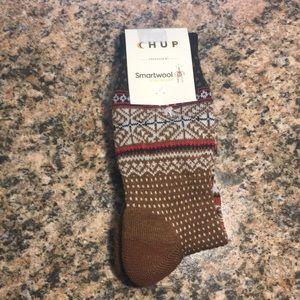 Smartwool    CHUP Socks