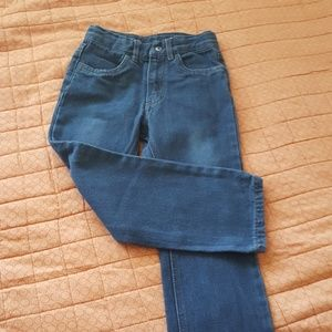 Other - Brand new boy's jeans