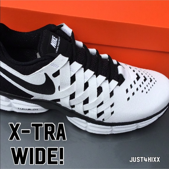 dff64c4c4a4 New Nike X-Tra Wide Width Sneakers for Men. Boutique. Nike.  M 59b195856d64bc370201288a. M 59b195a03c6f9fd570013093.  M 59b195c9b4188e70900123af