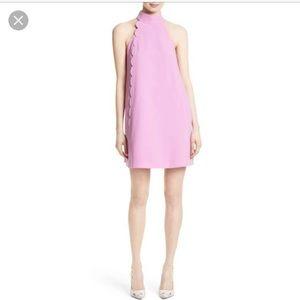 Ted Baker Torrii Shift Dress 1 (US 0-2)