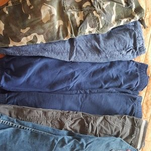 Other - Boy's pants
