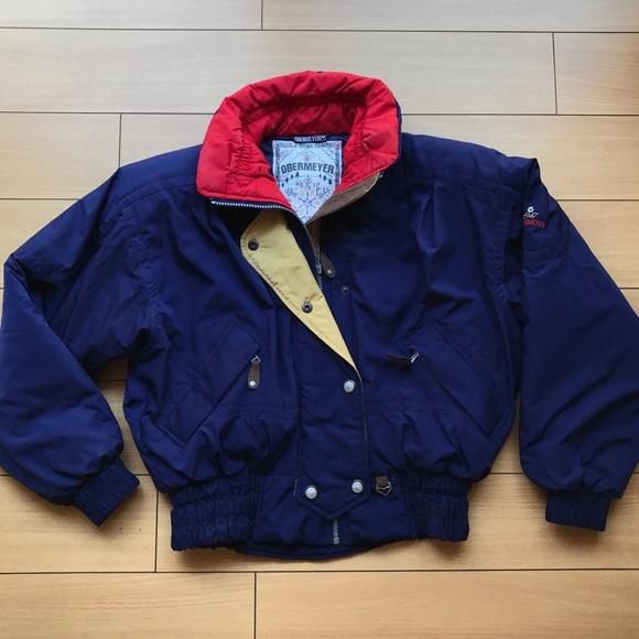 64f790cdf0 M 59b1ab0c9818298869000b27. Other Jackets   Coats you may like. Obermeyer  women s coat