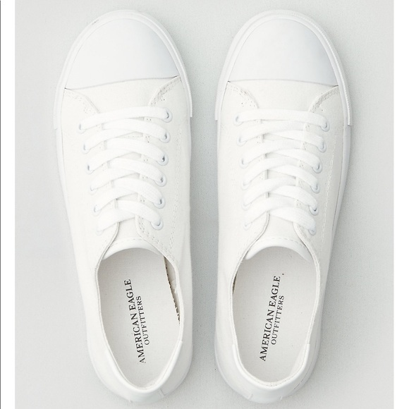 American Eagle Outfitters Shoes   Brand