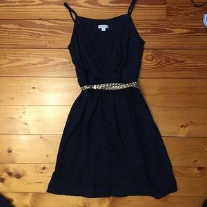 Dresses & Skirts - Navy dress