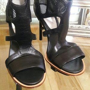 19458686a1f Y-3 Shoes - SALE!! Y3 Adidas High Heels