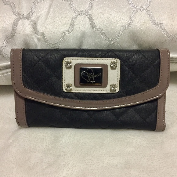 Guess Handbags - Guess Wallet