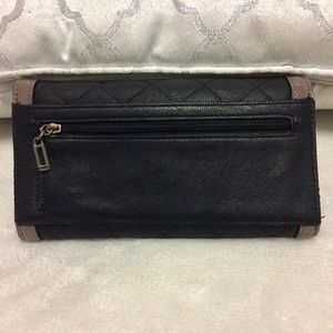 Guess Bags - Guess Wallet