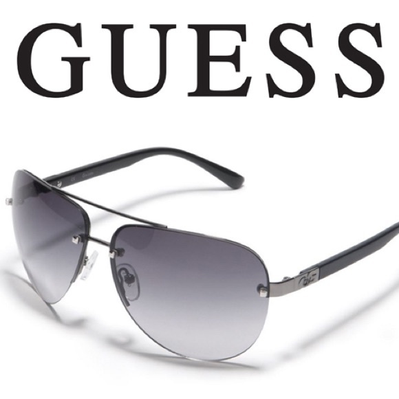 040ff4132f Guess Other - Men s Guess Sunglasses