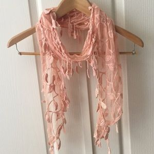 Accessories - Boutique Scarf