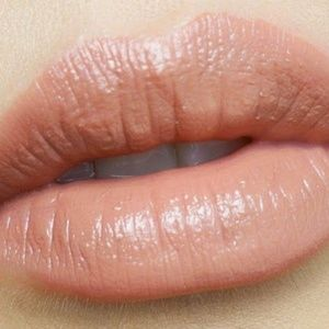 Maybelline The Buffs Matte Lipstick Sin-A-Mon