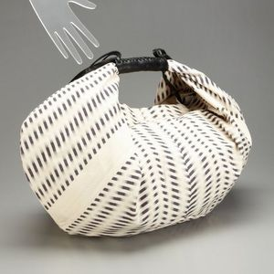 Collins Strada Ferra Oversized handbag