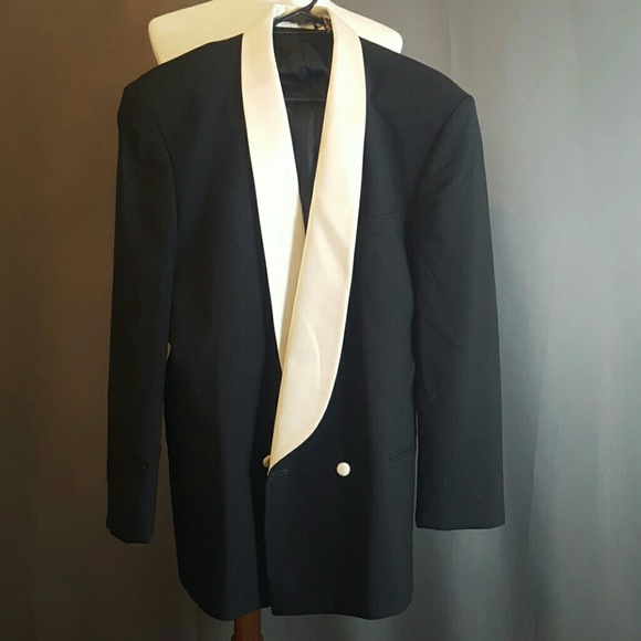 Raffinati Jackets Coats Mens Formal Dress Jacket Poshmark