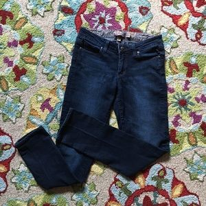 Paige Jeans