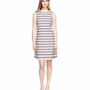 Tory Burch Kaylin dress