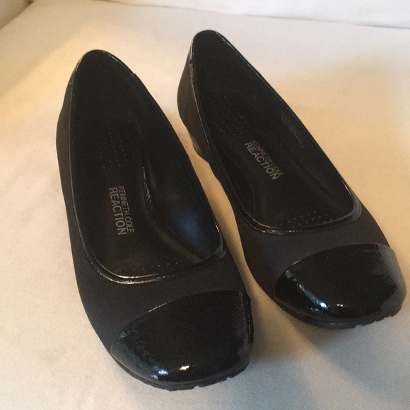 Kenneth Cole Reaction Shoes - Kenneth Cole Reaction Flats