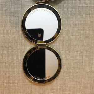 c815578ab0ff Sephora Makeup - Sephora Karen Walker 24K compact mirror