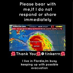 Other - Hurricane Irma