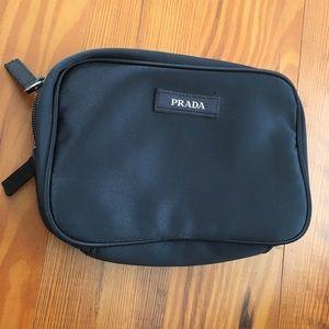 Prada small bag