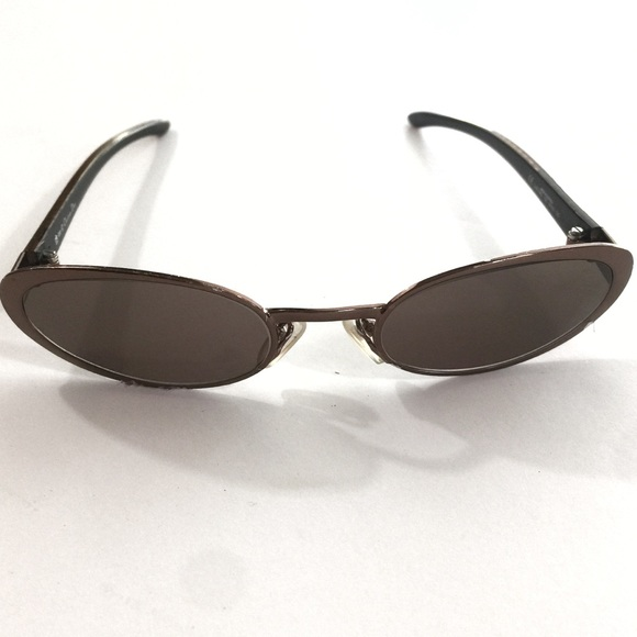 6496af2b268 Christian Dior Accessories - Gorgeous Vintage OPTYL Christian Dior  Sunglasses