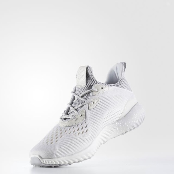 adidas Shoes - Adidas X AlphaBounce Reigning Champ Women s Shoes 65a023a2bd