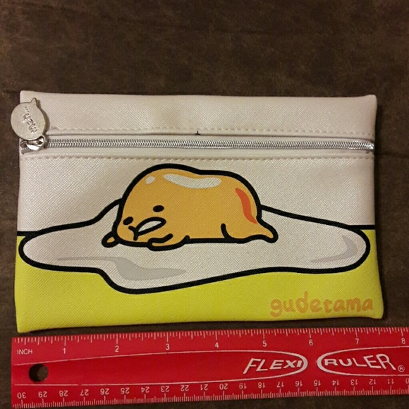 IPSY Bags - Makeup Bag By - Poshmark Makeup bag by IPSY - 웹