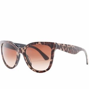 8c723ad63c4 Dolce   Gabbana Accessories - D G Lace Retro Acetate Sunglasses